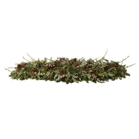 Made-to-measure-Christmas-Garland
