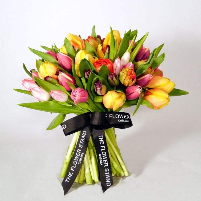 luxury-tulip-bouquet-flowers