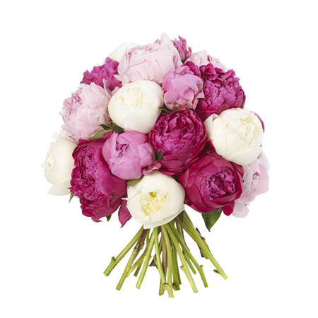 Mixed-Peonie-Bouquet