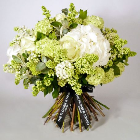 Spring flowers london spring flowers for wedding the flower stand white spring bouquet mightylinksfo