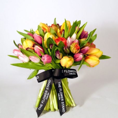 luxury-tulip-bouquet-flowers