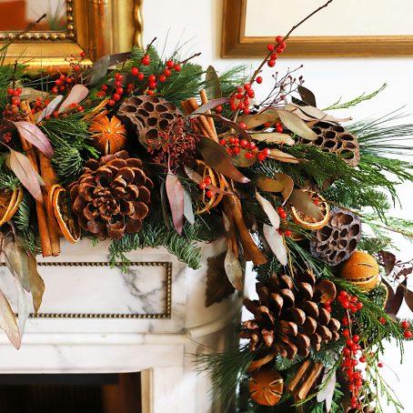 bespoke-christmas-garland