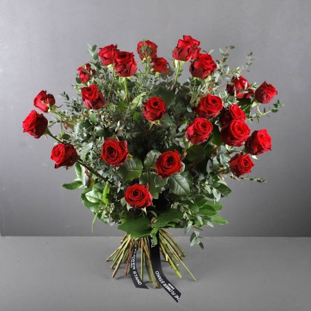 24-red-roses-same-day-valentines-delivery