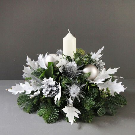 white-silver-candle-pine-christmas-table-decoration.jpeg