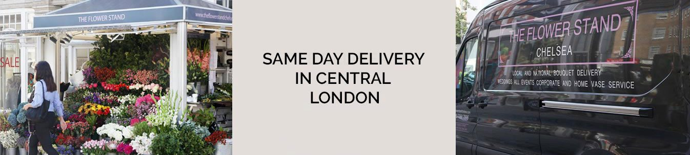 luxury-flowers-london-free-same-day-delivery