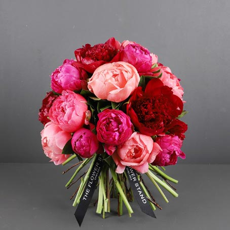 candy-love-peonies-luxury-bouquet