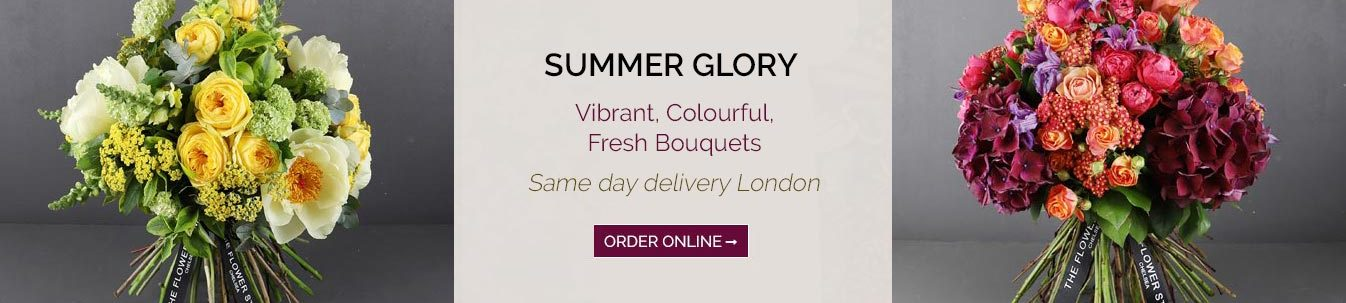 summer-flowers-vibrant-fresh-summer-bouquets-banner