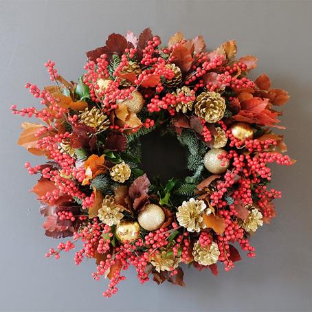 berry-galore-wreath-designer-christmas-wreaths