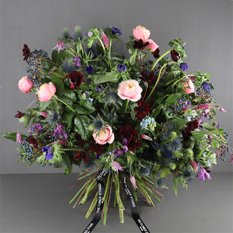 Splendido luxury flowers London