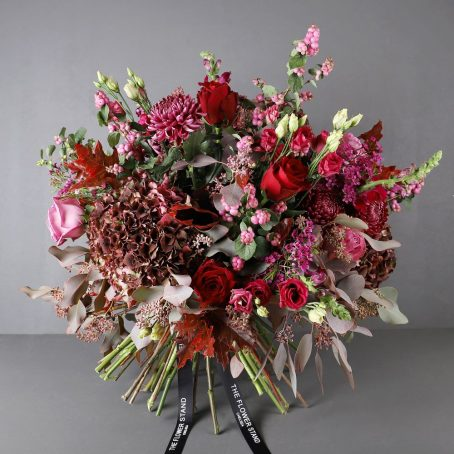 russian-roulette-designer-bouquets-london