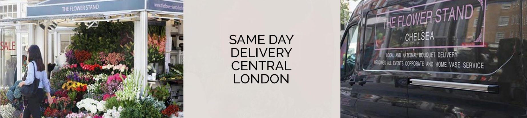 same-day-delivery-designer-bouquets-london