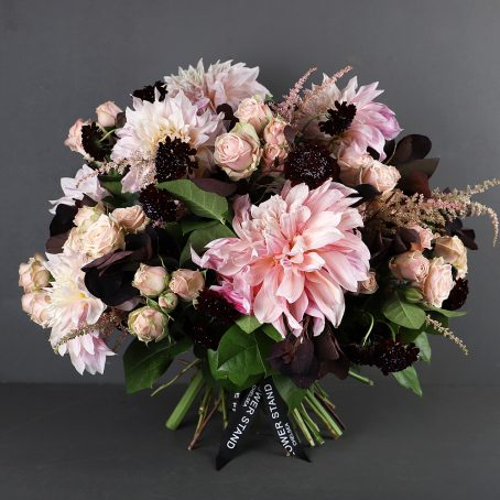 Nostalgia Luxury Bouquet