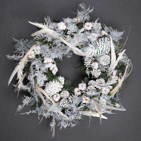narnia-designer-handmade-wreath